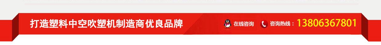 潍坊云龙机械有限公司